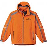 Trimark Hard Shell Hybrid Jacket