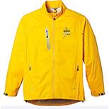 Men's Ortiz Jacket by Trimark