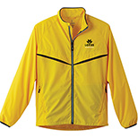 Men's Banos Jacket by Trimark