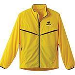 Men's Banos Jacket by Trimark
