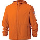 Men's Kinney Packable Jacket by Trimark