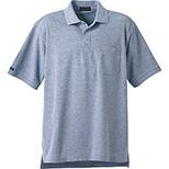 Men's Orson Short Sleeve Polo