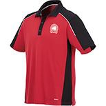 Men's Martis Short Sleeve Polo