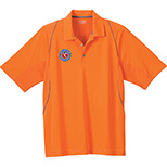 Men's Solway Short Sleeve Polo