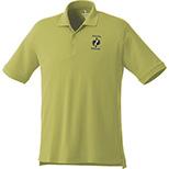 Men's Westlake Short Sleeve Polo