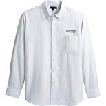 Men's Brewar Button Down Long Sleeve Shirt