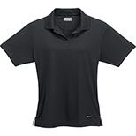 Women's Pico Short Sleeve Polo w/ Pocket