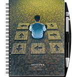 Reveal Journal