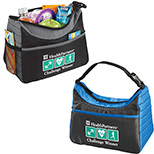 Stay Full Cooler Bag