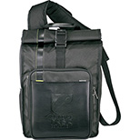 Disrupt Recycled Compu-Sling Backpac