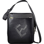 Disrupt Recycled Tablet Messenger