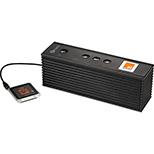 Ifidelity Soundwave Bluetooth Speaker