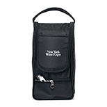 Party Carrying Case