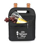 Gourmet Wine & Cheese Kit