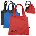 Large Collapsible Tote