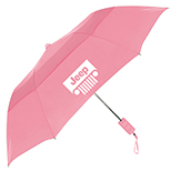 Stromberg Original Vented Folding Umbrella