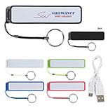 Key Tag Power Charger