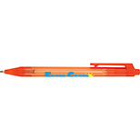Summer Pen