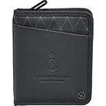 Elleven Traverse RFID Passport Wallet
