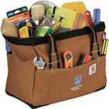 Carhartt Signature14 Tool Bag