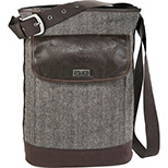Cutter & Buck Pacific Fremont Bucket Tablet Tote