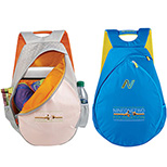New Balance Minimus Compu-Backpack