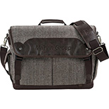 Cutter & Buck Pacific Fremont Compu-Messenger