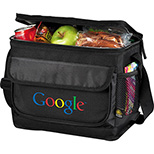 California Innovations(R) Business Traveler Cooler