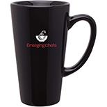 16 Oz. Small Latte Mug