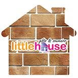 Home Sweet Home Microfiber Cloth