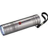 High Sierra® Bottle Opener Flashlight