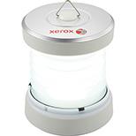 High Sierra® Deluxe Rainproof Accordion Light