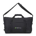 Isaac Mizrahi Jaxson Travel Bag