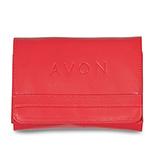 Leah Clutch Wallet