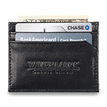 Executive RFID Shield Wallet