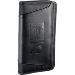 High Sierra RFID Travel Wallet