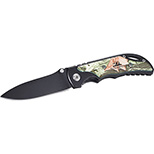 Hunt Valley Single Blade Knife
