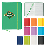 ColorBlock Jotter