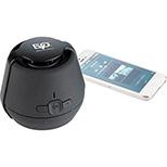 NFC Bluetooth Speaker