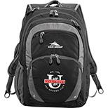 High Sierra Airport Backpack
