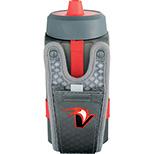 New Balance Handheld Sport Bottle 12oz