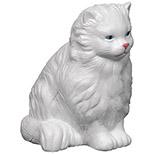 Persian Kitty Stress Ball