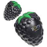 Blackberry Stress Ball