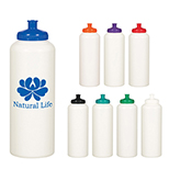 Economy Reusable Bottle