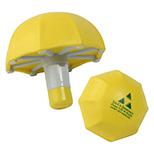 Umbrella Stress Toy