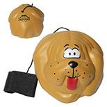 Rolly Dog Stress Yo-Yo