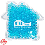 Home Hot/Cold Gel Pack