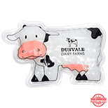 Milk Cow Hot/Cold Gel Pack