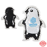 Penguin Hot/Cold Gel Pack