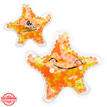 Starfish Hot/Cold Gel Pack